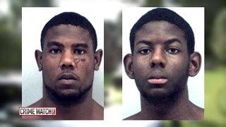 Download Parents Forgive Sons on Trial for Attempting to Kill Them – Crime Watch Daily with Chris Hansen Video