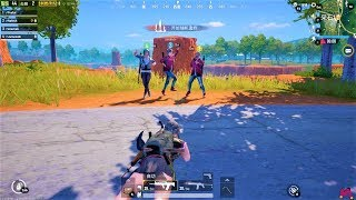Download PUBG MOBILE custom games PLAYING WITH SUBSCRIBERS Video