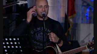 Download اجتماع الشباب كنيسة قصر الدوبارة - الجمعة 25 \ 11\2016 ( الاعلان ) شادي كيني - باسل مجدي Video