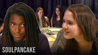 Download If You've Never Heard of the 'Homework Gap' This Video Will Shock You Video