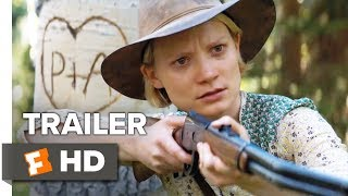 Download Damsel Trailer #1 (2018) | Movieclips Trailers Video