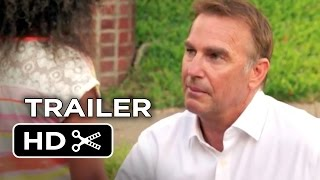 Download Black or White Official Trailer #1 (2015) - Kevin Costner, Octavia Spencer Movie HD Video