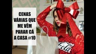 Download Cenas Várias Que Me Vêm Parar Cá a Casa #10 Video