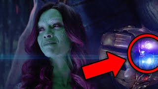 Download Avengers Infinity War REVISITED! Clues for Endgame & New Easter Eggs! Video
