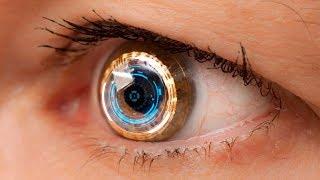 Download 7 Tecnologías de MEJORAMIENTO HUMANO Video