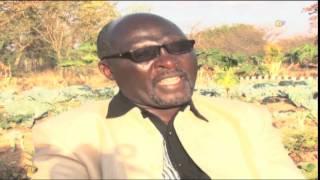 Download Kapi La Ukambani: Faraja baada ya dhiki Video