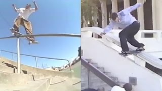 Download Best Of: Brian Anderson Video