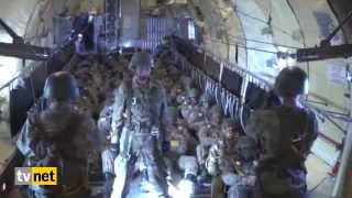 Download Türk Askeri Komando Eğitim Video