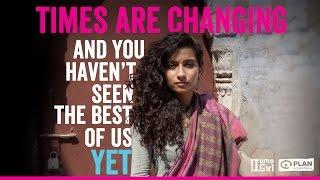 Download Unlock the Power of Girls Video