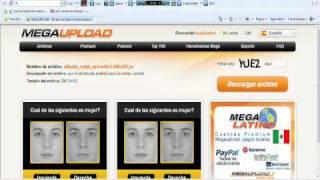 Download como poner ebuddy en telefonos Video
