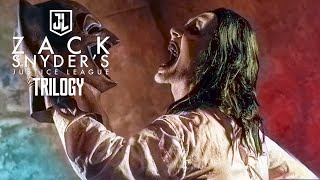 Download Justice League Trailer Batman Nightwing and Robin Explained Video