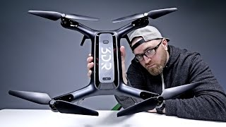 Download Will This Be Your First Drone? Video