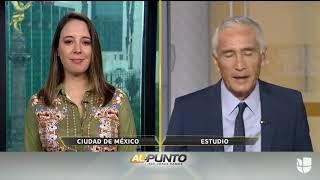 Download Sofía Niño de Rivera la comediante mexicana que no se deja intimidar ni por políticos ni machistas Video