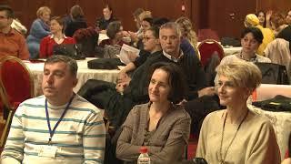 Download Posljednji dan ″X Međunarodne konferencije Otvorena škola u zajednici - škole za inkluziju″ Video