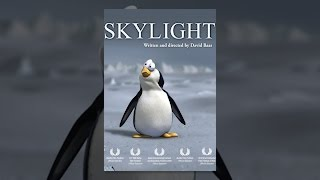 Download Skylight Video