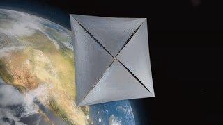 Download Michio Kaku - Project Starshot - Alien Planets & Listener Call-in Questions Video