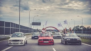Download GERMANFEST INTERNATIONAL 2016 - [OFFICIAL AFTERMOVIE] - BMW-Syndykat.pl Video
