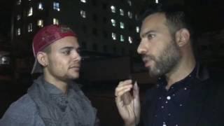 Download Muerte de Fidel Castro, primeras reacciones en Cuba Video