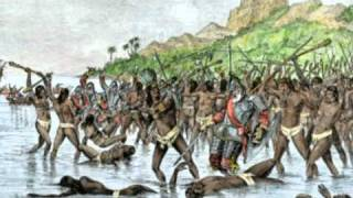 Download A brief history of the Philippines.... Video