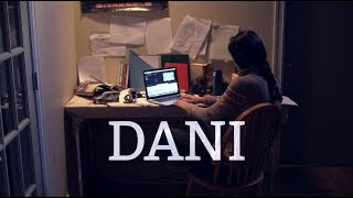 Download Dani | Short Film Video