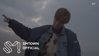 Download TAEMIN 태민 '낮과 밤 (Day and Night)' MV Video
