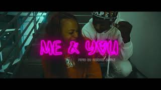 Download ZayHilfigerrr - Me & You ( Official Music Video ) Video
