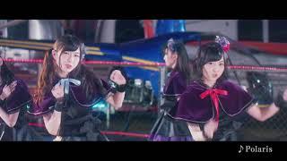 Download Wake Up, Girls! / Wake Up, Best! MEMORIAL CM Video