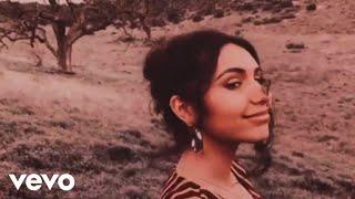 Download Alessia Cara - October Video