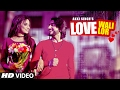 Download Love Wali Lor: Akki Singh | JSL | Navi Kamboz | Latest Punjabi Songs 2017 | T-Series Apna Punjab Video