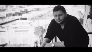 Download ARMENCHIK ″SIREL CHGITES″ NEW MUSIC VIDEO PREMIERE//2017 Video