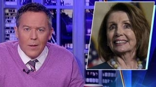 Download Gutfeld: Democrats keep whining and Trump keeps winning Video
