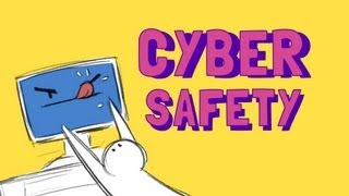 Download Safe Web Surfing: Top Tips for Kids and Teens Online Video
