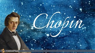 Download 3 Hours Chopin for Studying, Concentration, Relaxation Video