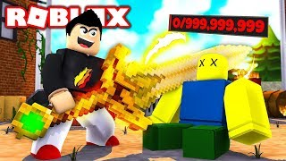 6 NEW WARRIOR SIMULATOR CODES Roblox Free Download Video MP4