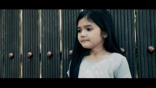 Download PAPA MAAFIN RISA - Short Movie [SAD STORY] Video