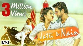 Download Jatti De Nain | New Punjabi Songs 2016 | Roshan Prince ft. Millind Gaba | Surbhi Mahendru Video