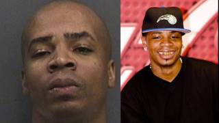Download Plies Arrested For Drunk Driving Three Days After He Told His Friends Dont Let Him Drink Anymore Video