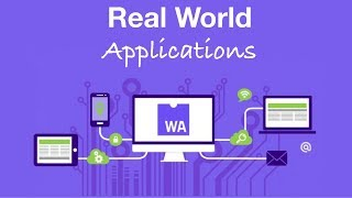 Download WebAssembly: Real World Applications Video