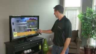 Download TV Has Sound But No Picture Troubleshooting Guide Video