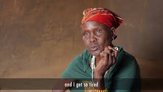 Download Supporting the energy needs of refugees and host communities: the role of forests Video