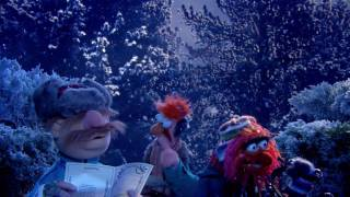 Download Ringing of the Bells | Muppet Music Video | The Muppets Video