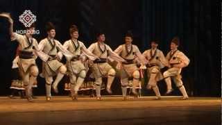 Download BG FOLK DANCE MASTERS - SOFIA REGION PART 2 Video