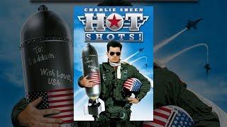 Download Hot Shots! Video
