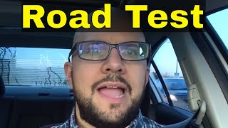 Download 7 Common Road Test Mistakes To Avoid At All Costs Video