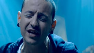 Download New Divide - Linkin Park Video