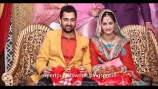 Download Punjabi singer's wife's || Debi Makhsoospuri || Harbhajan maan Sherry maan and many more Video