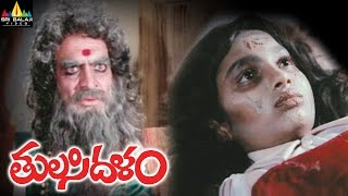 Download Tulasidalam Telugu Full Movie | Sarath Babu, Aarathi | Sri Balaji Video Video
