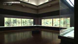 Download TOKYO NATIONAL MUSEUM - Honkan (Japanese Gallery, 2013) Video
