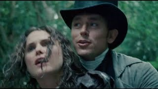 Download JJ Feild - Austenland Favorite Scene Video