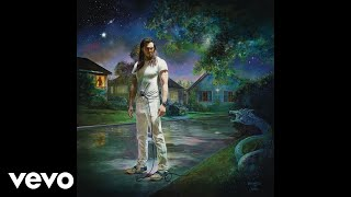 Download Andrew W.K. - The Power of Partying (Audio) Video